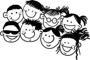 doodle-kids