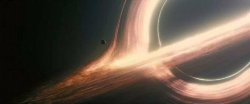 Не потеряетесь ли вы среди звезд? Тест по астрономии за страницами школьного учебника