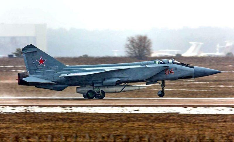 Озвучена сумма, которую Россия потратила на создание «Посейдона», «Авангарда» и других новых боевых комплексов
