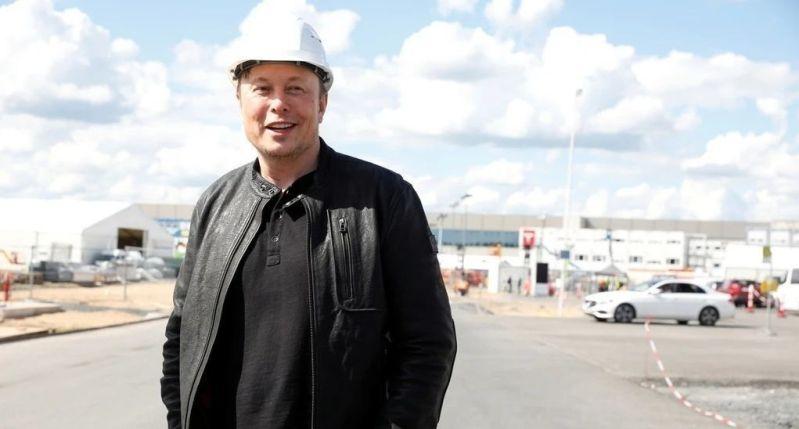 Илон Маск поддержал развитие ядерной энергетики