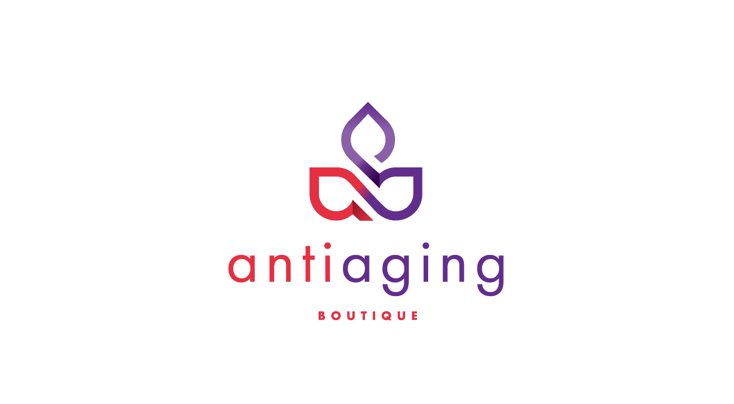anti-aging best logo design naked digital west palm beach