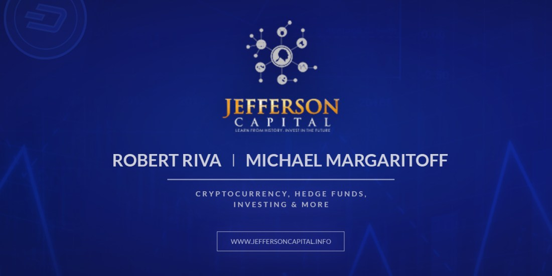 Jefferson Capital logo - Marketing Agency Naked Digital