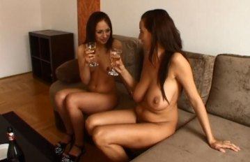 Image result for naked friends at home