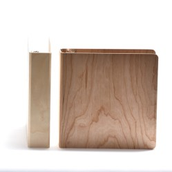 Woodbinders-sq2