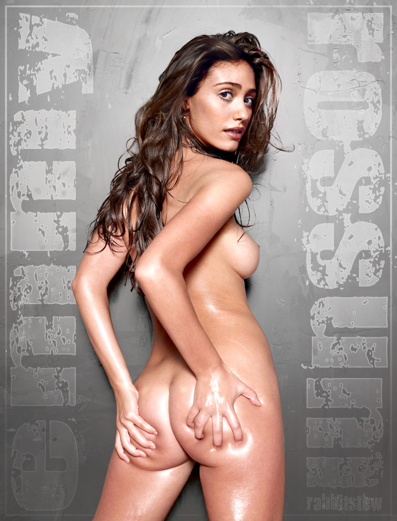 Rihanna leaked photos nude