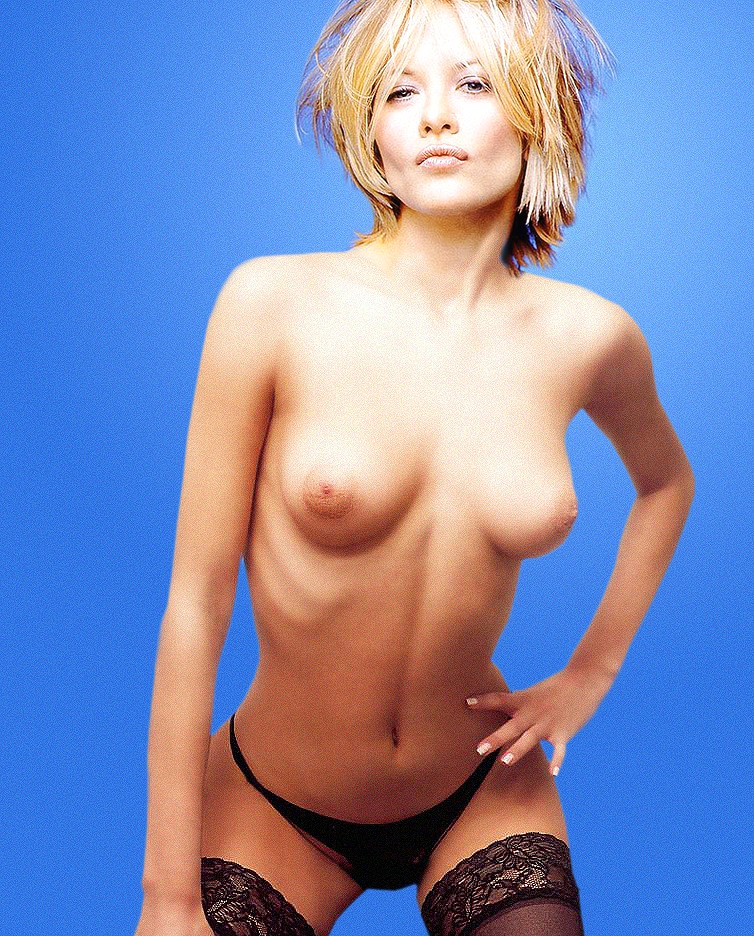 Meg ryan nude photos
