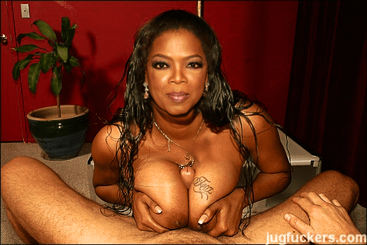 Interesting. oprah winfrey nude fakes charming message