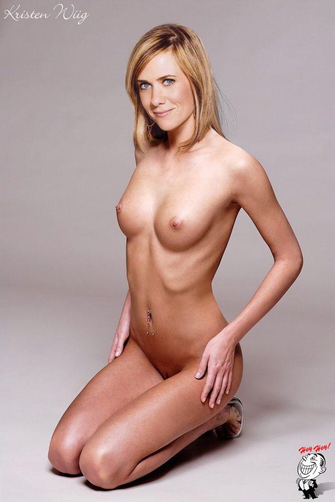 mature nude beach porn