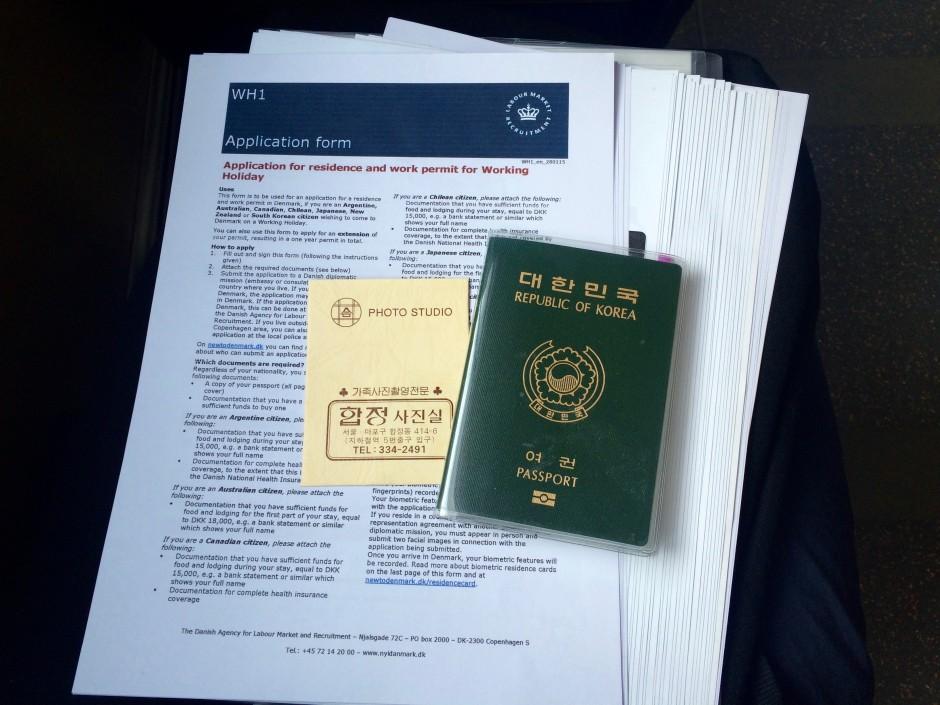 Denmark_Workingholiday_Visa_Korea_01