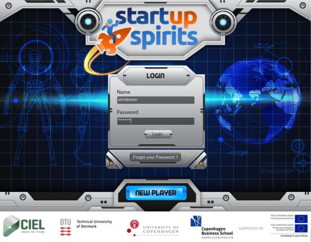 StartupSpirits_01
