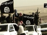 이슬람 과격 무장단체 '이슬람국가(IS)' (출처: 플리커 CC BY Day Donaldson)