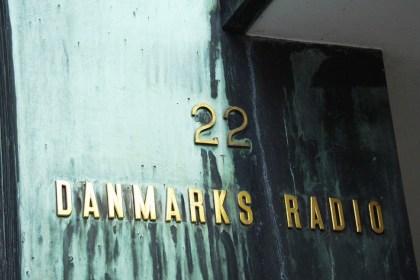 덴마크 공영방송 (출처: 위키미디어커먼즈 CC PD)