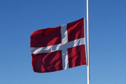 코펜하겐, 보행자 보호 시설 늘린다