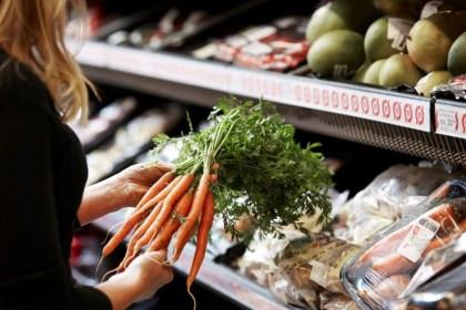 덴마크인은 '유기농 덕후'…세계에서 유기농 가장 자주 먹어