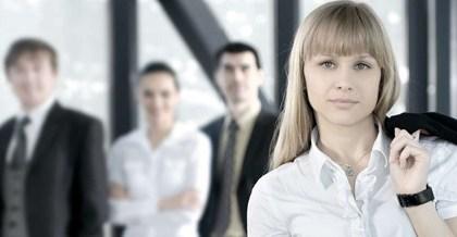 덴마크 성평등법 제정 후 여성 임원 70% 늘었다