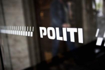 경찰, 코펜하겐 검문 지역 해제
