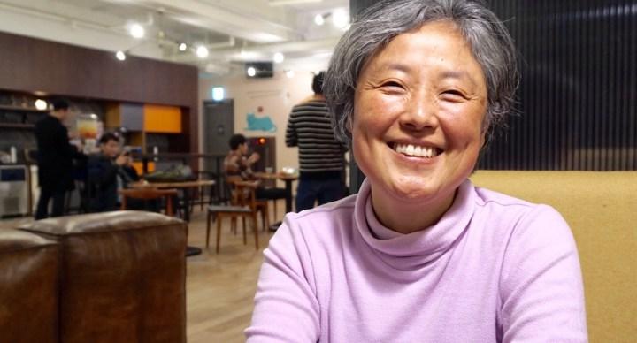 [덴마크人사이드] 한국에 덴마크식 인생학교 '자유학교' 꾸리는 이해견
