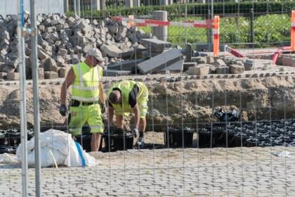 덴마크 실업률 3.8%, 9개월 연속 하락