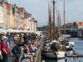 덴마크 외국인 여행산업 7년 간 42% 성장