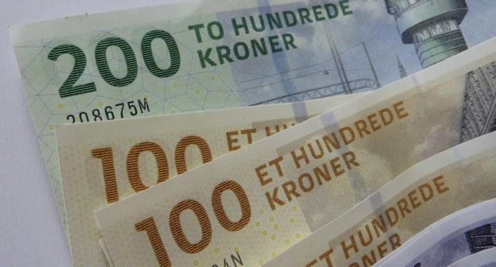 백만장자 덴마크인 24만 명, 10년 사이 4.5배 늘어