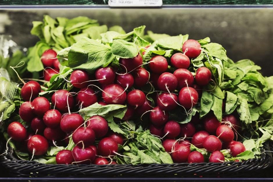 """덴마크인 37% """"기후 친화적으로 식습관 바꾸겠다"""""""
