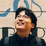 임상혁님의 프로필 사진