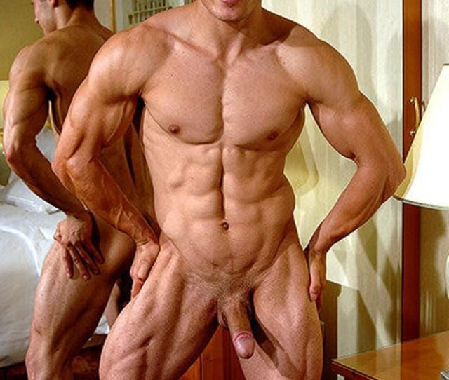 Sexiest Nude Soccers Men Vidz Pantyhose Humiliation