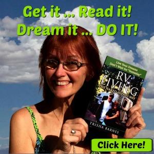 book-widget-image