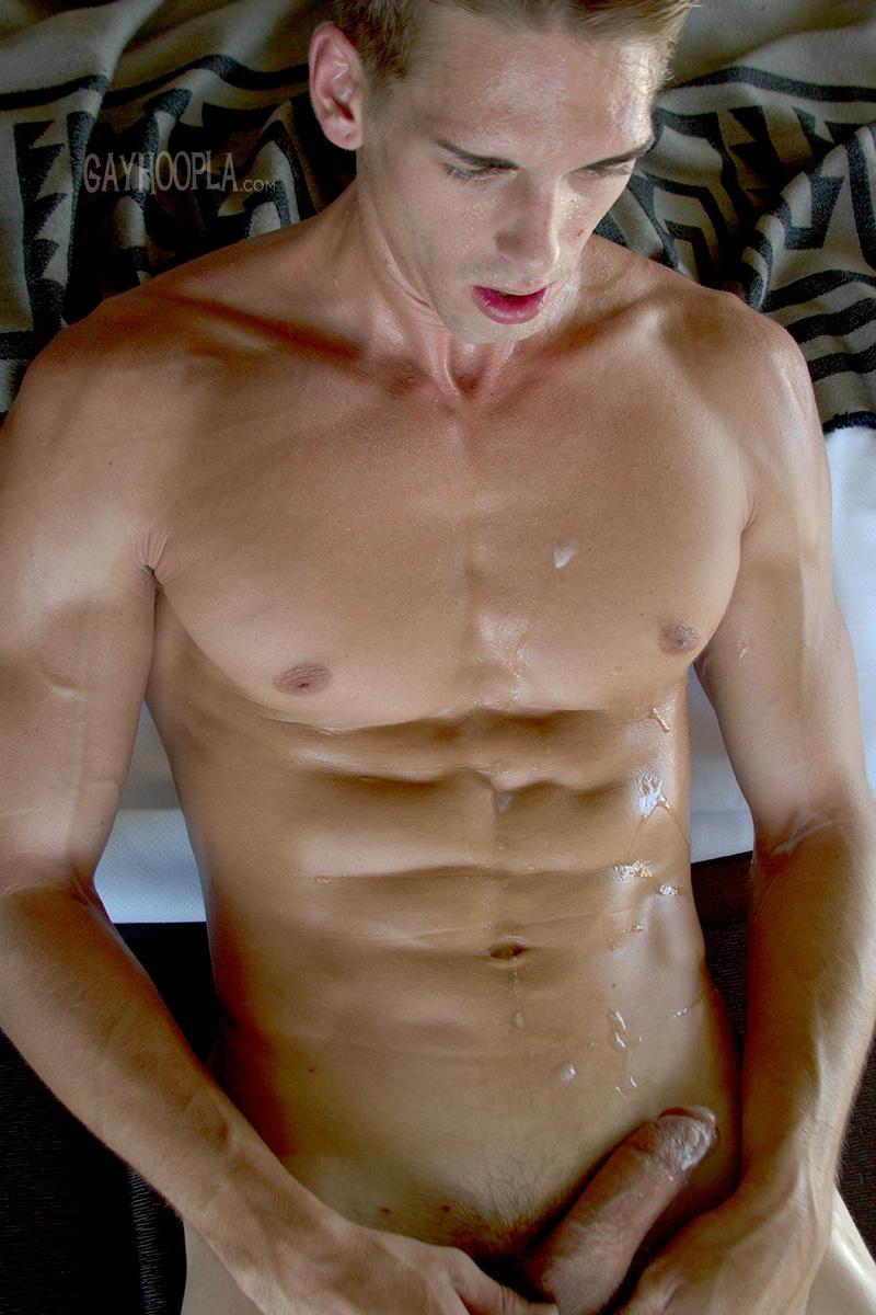 Austin Anderson  Gay Hoopla Naked Men Pics  Vids