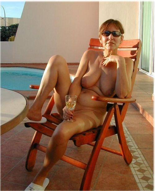 topless sunbathing tumblr