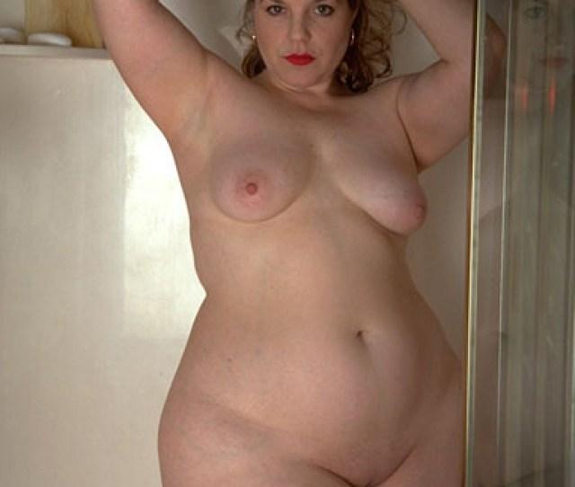 Handsome Chubby Mature Nude Naked Mature Photos Com