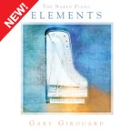 Elements_Cover_NEW_200X200