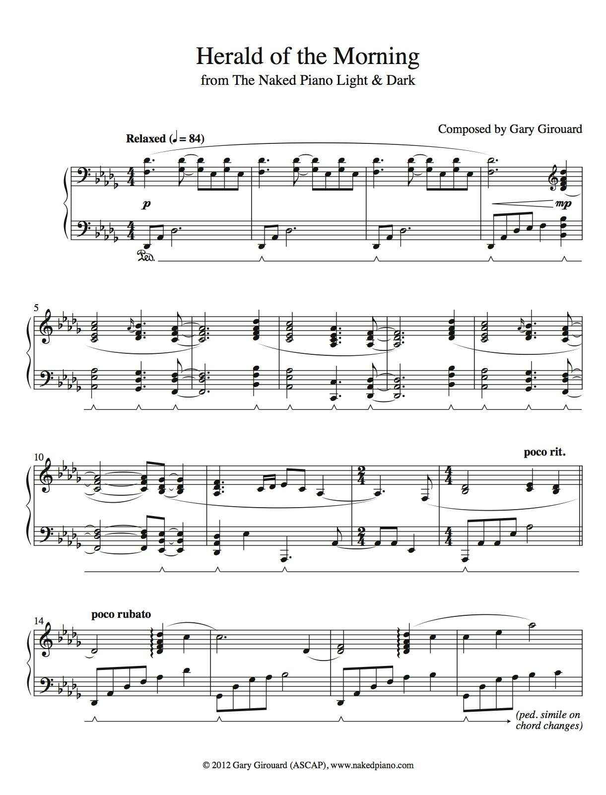 christmas light coldplay lyrics 2004 ford ranger radio wiring diagram lights piano sheet music pdf 45278516