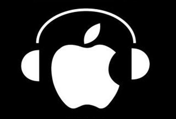 Apple Music – an Indie-musicians' point of view…