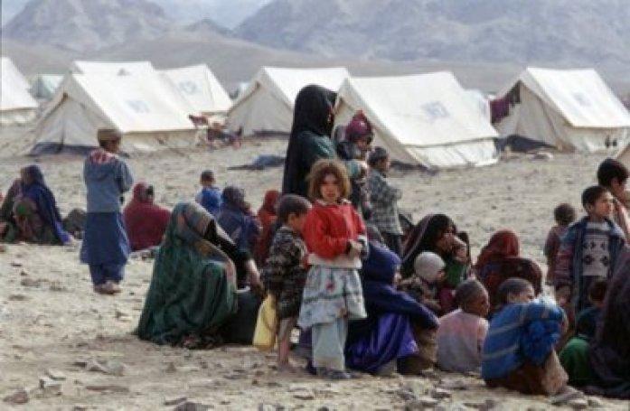 afghan-refugees_d400