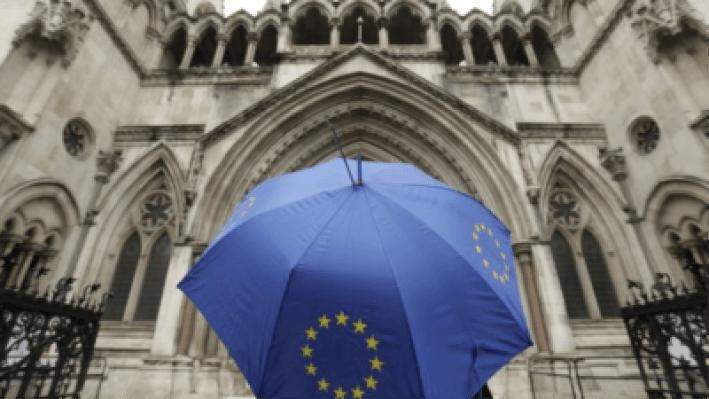brexit-high-court-judgement_d400