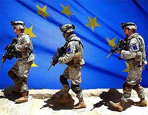 eu_army