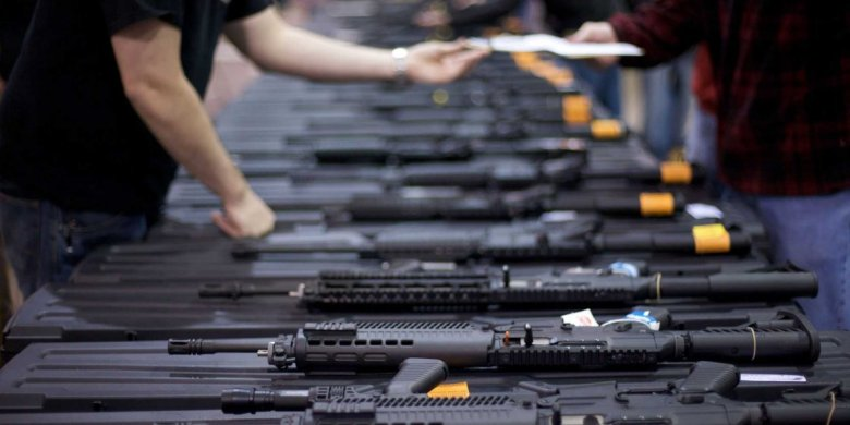 how-the-gun-industry-funnels-tens-of-millions-of-dollars-to-the-nra