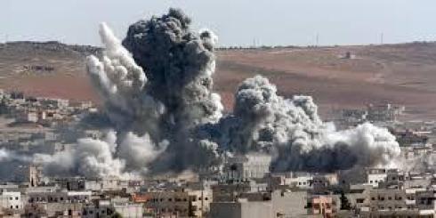 huffpost-airstrikes