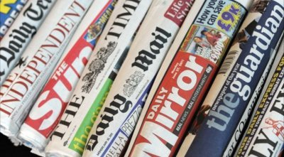 How Influential Are Our Newspapers?