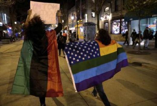 trans-rights-trump_d400