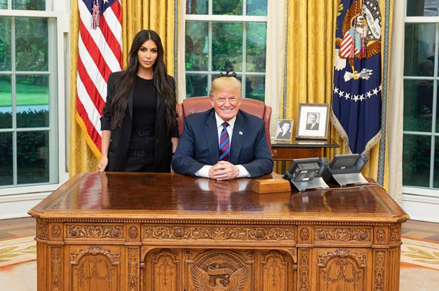 kim-kardashian-and-donald-trump