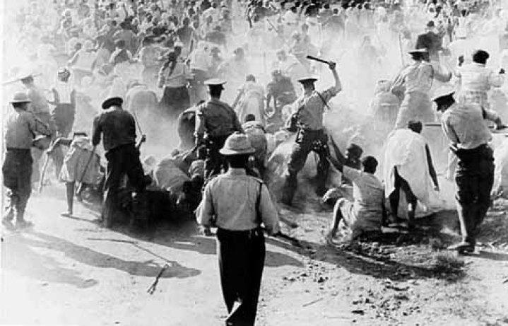 sharpeville-massacre-police.jpg