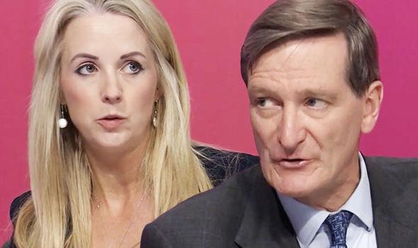 Brexit-news-uk-bbc-eu-question-time-974615
