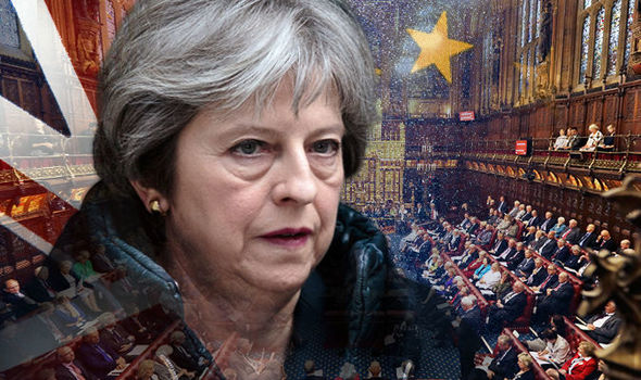 House-of-Lords-theresa-may-brexit-setback-947532