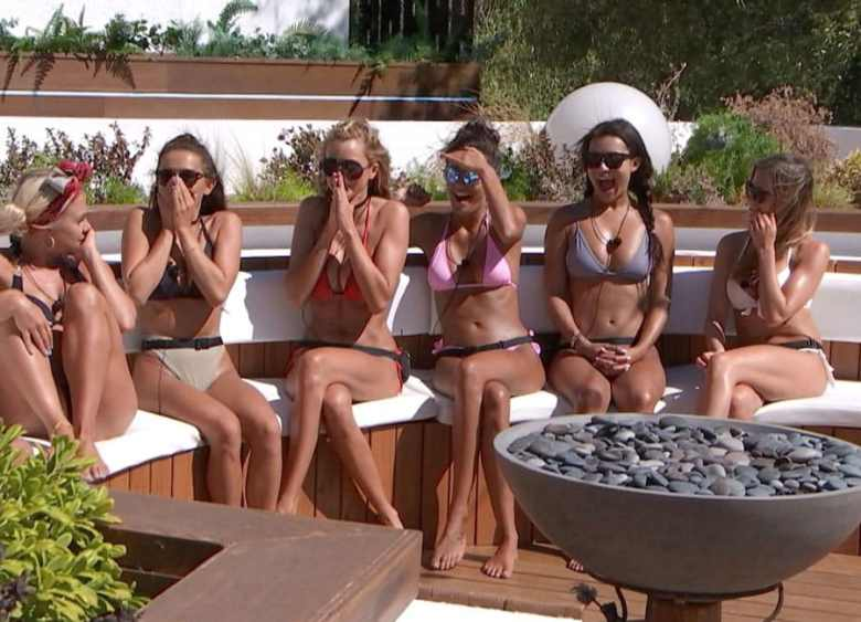 Love-Island-girls1