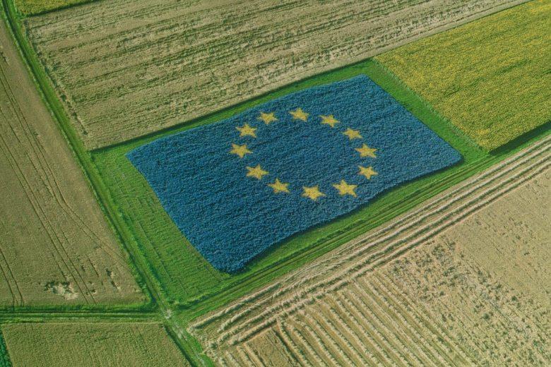 EU field
