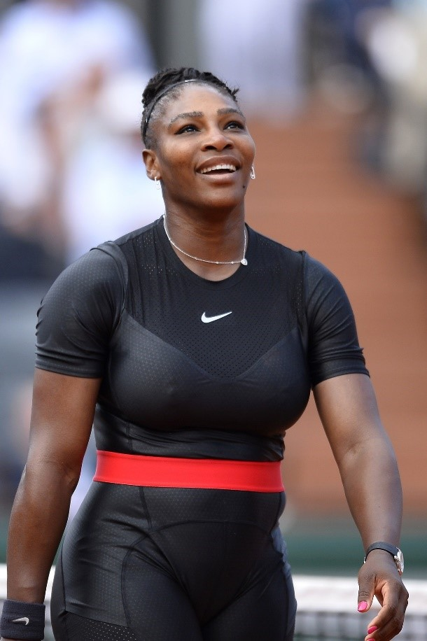 Serena 4