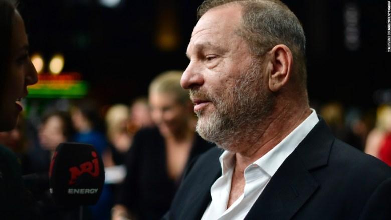 Harvey-weinstein-in-article-photo
