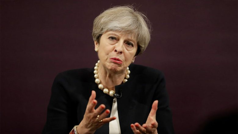 Theresa-May-begging-1024x580